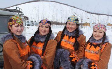 polyus-holoda-yakutia-pole-of-cold-oymykon-oymiakon-siberiadiscovery-oymyakon-polyus-kholoda-fes
